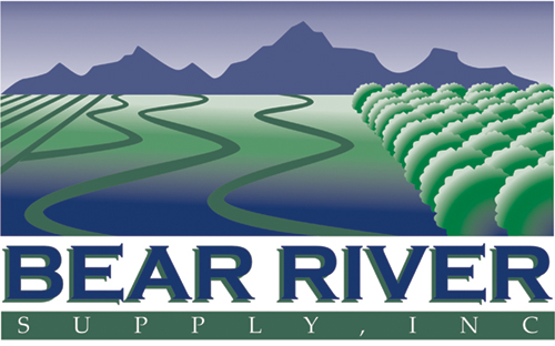 Bear River Supply